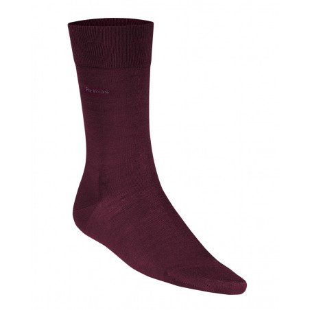 Armas Socken Merceresiert