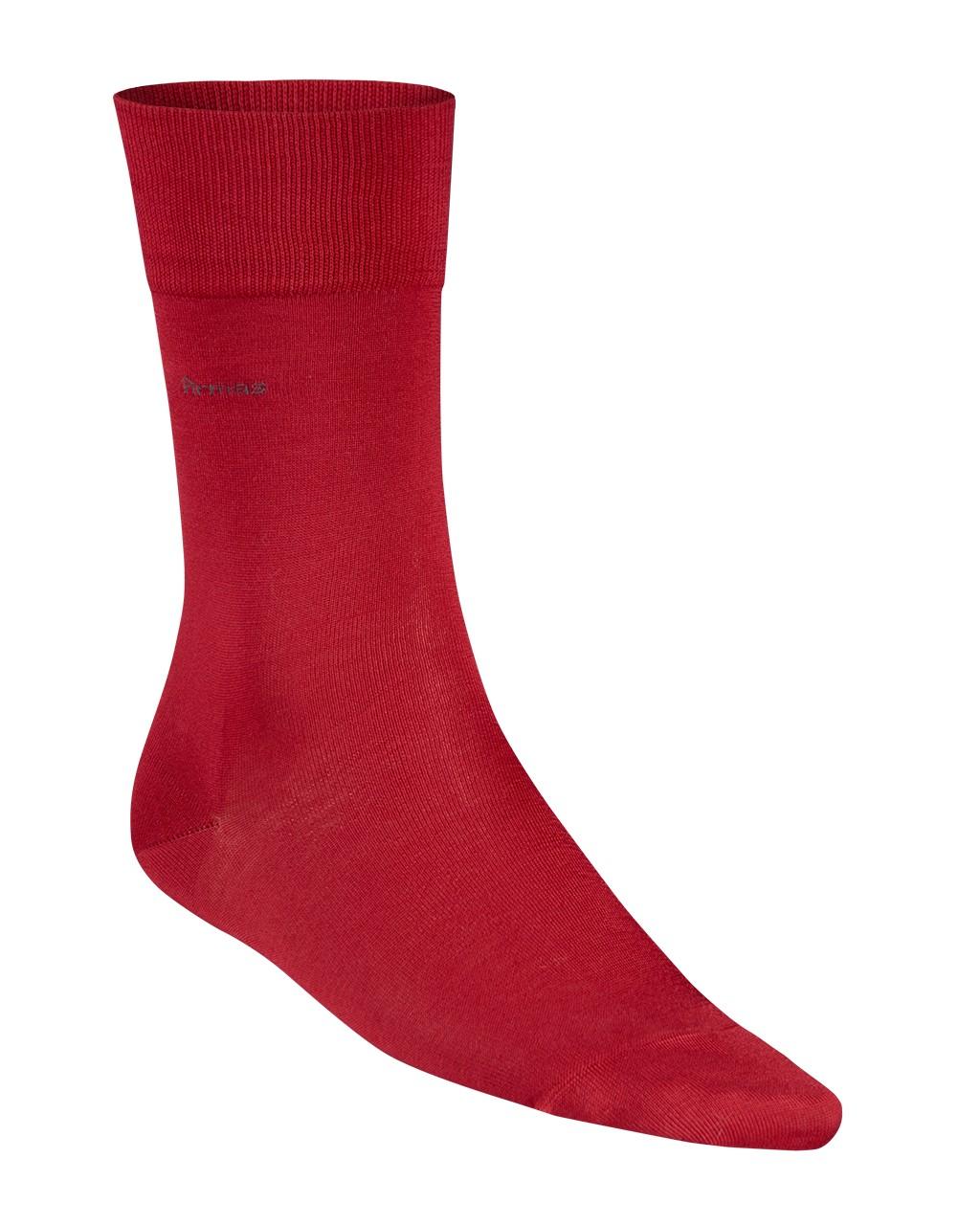 Socken Merceresiert