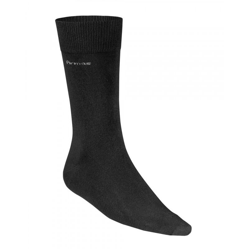 Armas Socken Uni