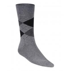 Armas Socken Karo