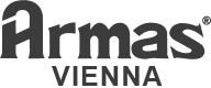 Armas GmbH